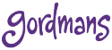 Gordmans Coupons 2017