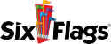 Six Flags Coupons 2017