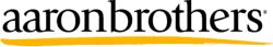 Aaron Brothers logo