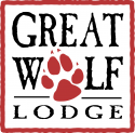 Great Wolf Lodge Coupons 2017