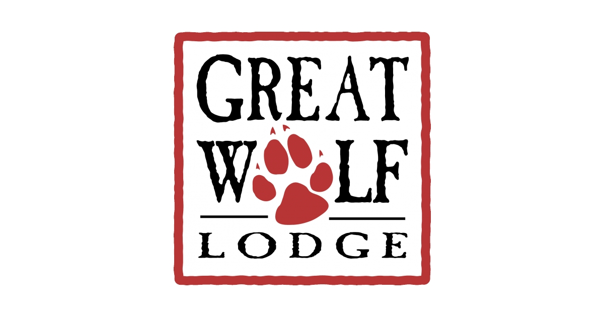 Great wolf lodge pa coupon codes 2018