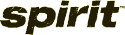 Spirit Airlines Promo Codes 2021