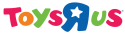 Toys R Us Coupons 2017