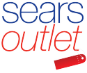 Sears Outlet logo