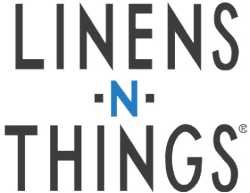 Linens and Things logo