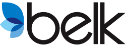 Belk logo