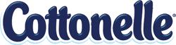 Cottonelle logo