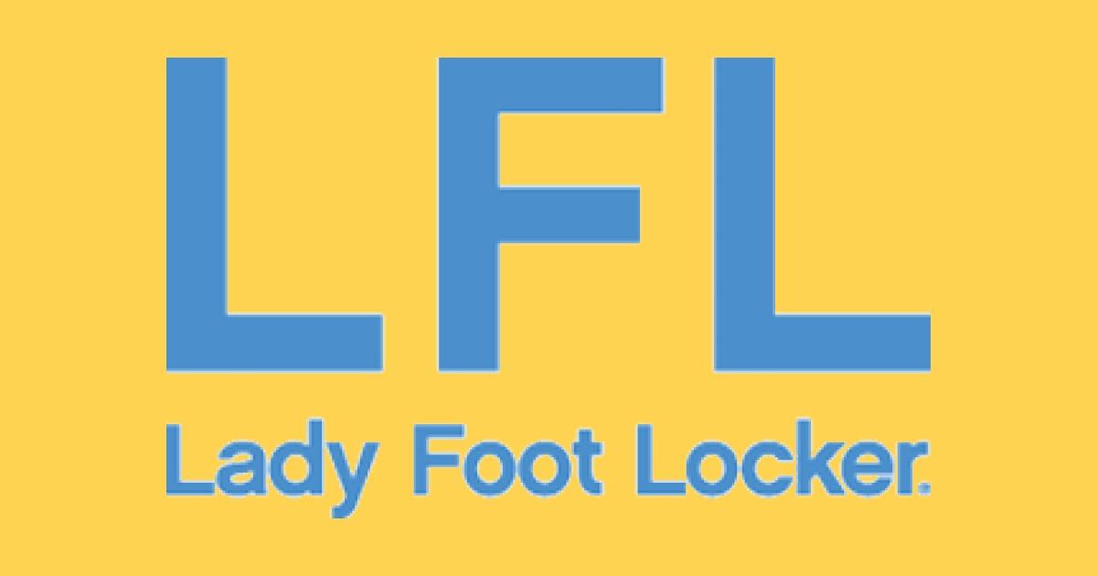 Footlocker.com promotional coupons