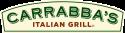 Carrabbas logo