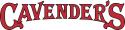 Cavenders logo