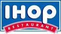IHOP Coupons 2017
