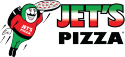 Jets Pizza logo