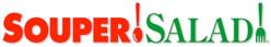 Souper Salad logo