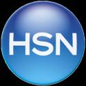 HSN  logo