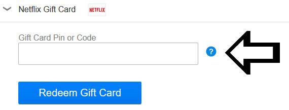 Netflix Coupon Codes Promo Codes For January 2019 Up To 7 Off