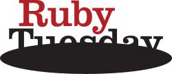 Ruby Tuesday logo