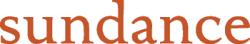 Sundance Catalog logo