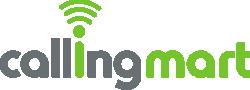 CallingMart logo
