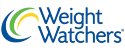 Weight Watchers Coupons 2018