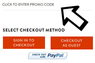 47 brand coupon code