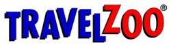 Travelzoo logo