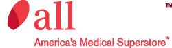 Allheart logo
