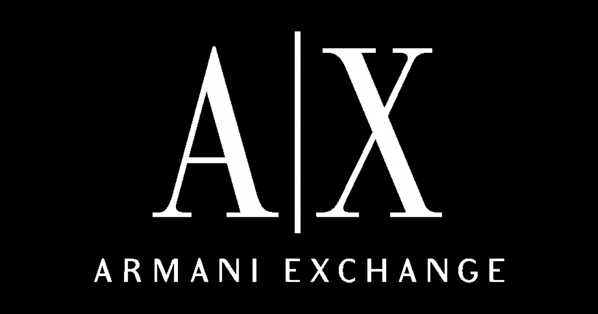 Armani exchange coupons july 2018