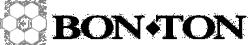 Bon Ton logo