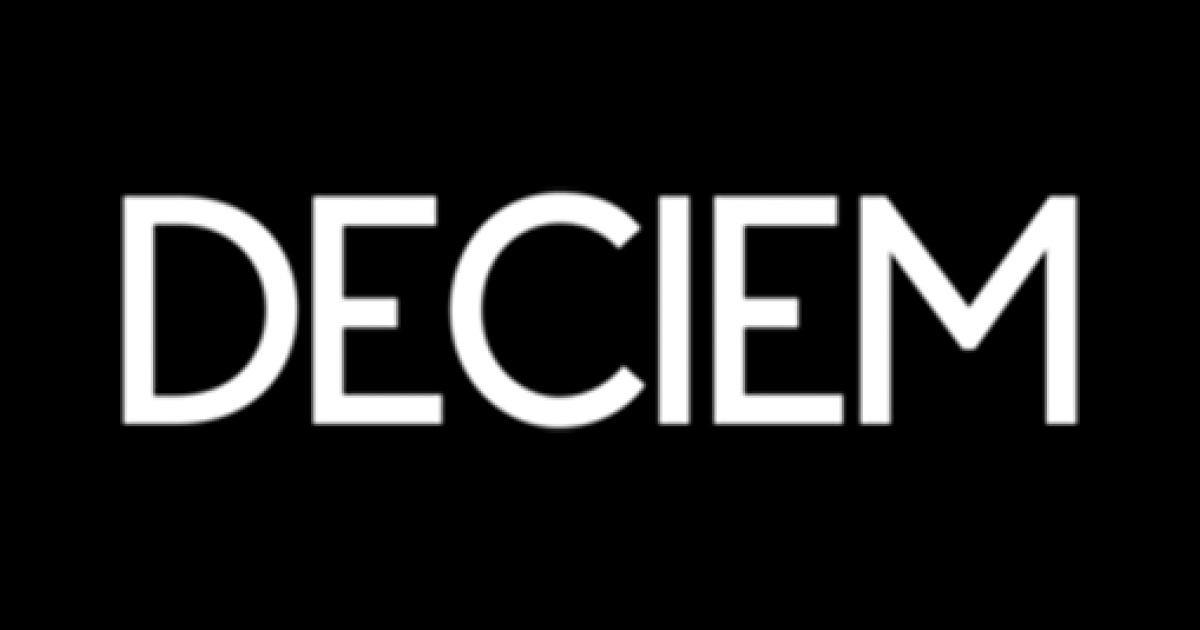 Deciem coupon code